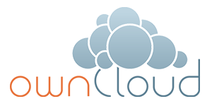 ownCloud works with sabre/dav